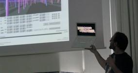 Arquibio 2013 – Genetic Algorithms in Architecture