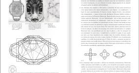 Eliptical spaces in religious architecture – Igreja dos Clérigos at Porto