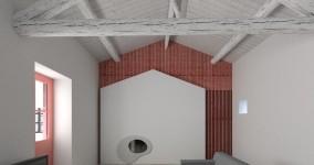 House 1833