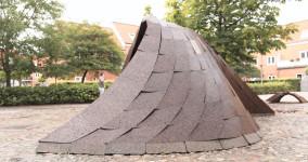 CorkVault – Aarhus