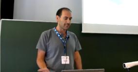 Nasoni Keystone at eCAADe Vienna 2015