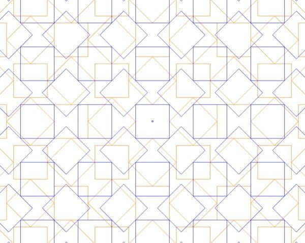 squares02